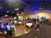 reefstock2013-wideview-2