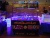 reefstock-2013-booths-10
