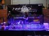 reefstock-2013-booths-11