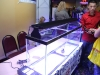 reefstock-2013-booths-25