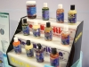 reefstock-2013-products-13
