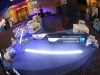 reefstock-2013-products-7