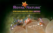 royal nature ion balanced pro salt