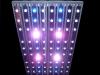sfiligio genesis LED module RGB
