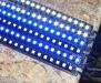 stunner-ecoxotic-led-light-11