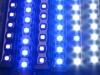 stunner-ecoxotic-led-light-12