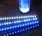 stunner-ecoxotic-led-light-13