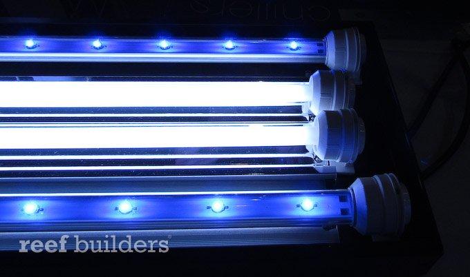 SS LED