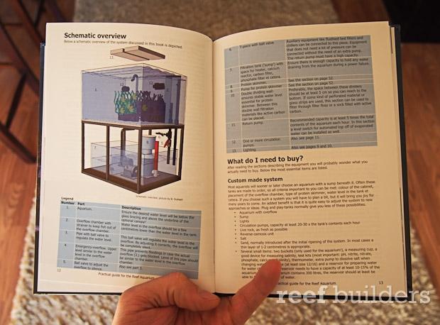 practical-guide-reef-aquarium-hoff