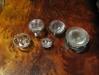 lisa-xpg-led-lens-1-2