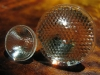 lisa-xpg-led-lens-6