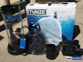 tunze-9410-dc-doc-skimmer-1