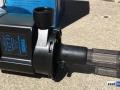 tunze-9410-dc-doc-skimmer-2