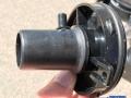 tunze-9410-dc-doc-skimmer-4