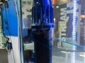 tunze-stream-3-propeller-pump-1