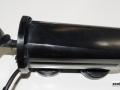 tunze-stream-3-propeller-pump-5