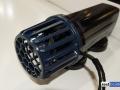 tunze-stream-3-propeller-pump-6
