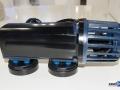 tunze-stream-3-propeller-pump-7