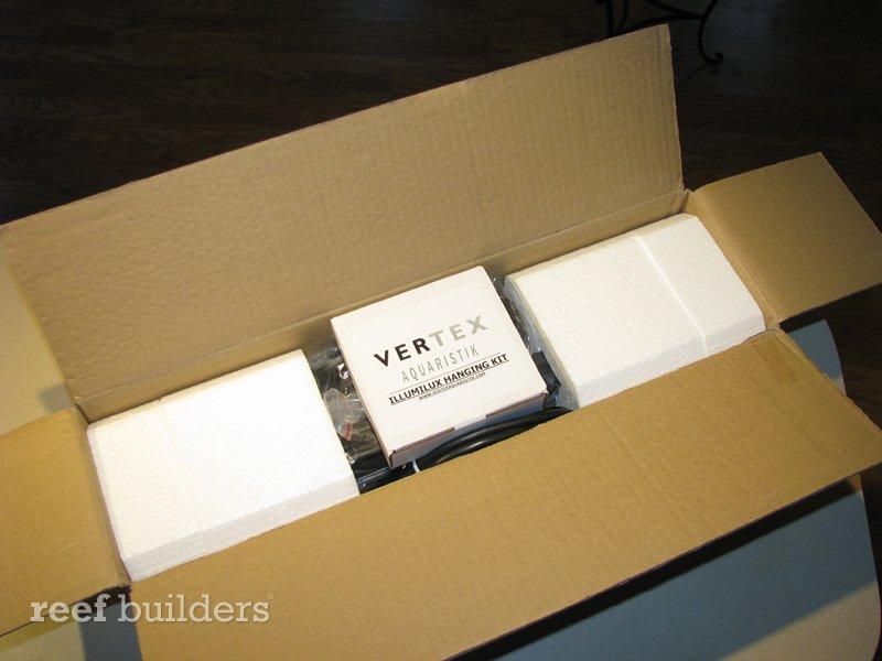 vertex-led-17