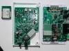 vortech-pump-controller-11