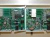 vortech-pump-controller-7