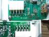 vortech-pump-controller-8