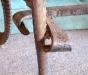 bronzed-seahorse-aquarium-6