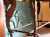 bronzed-seahorse-aquarium-7