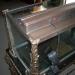 bronzed-seahorse-aquarium-reproduction-1