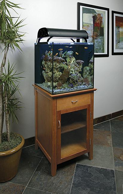 20-nova-extreme-pro-current-lighting-aquarium.jpg