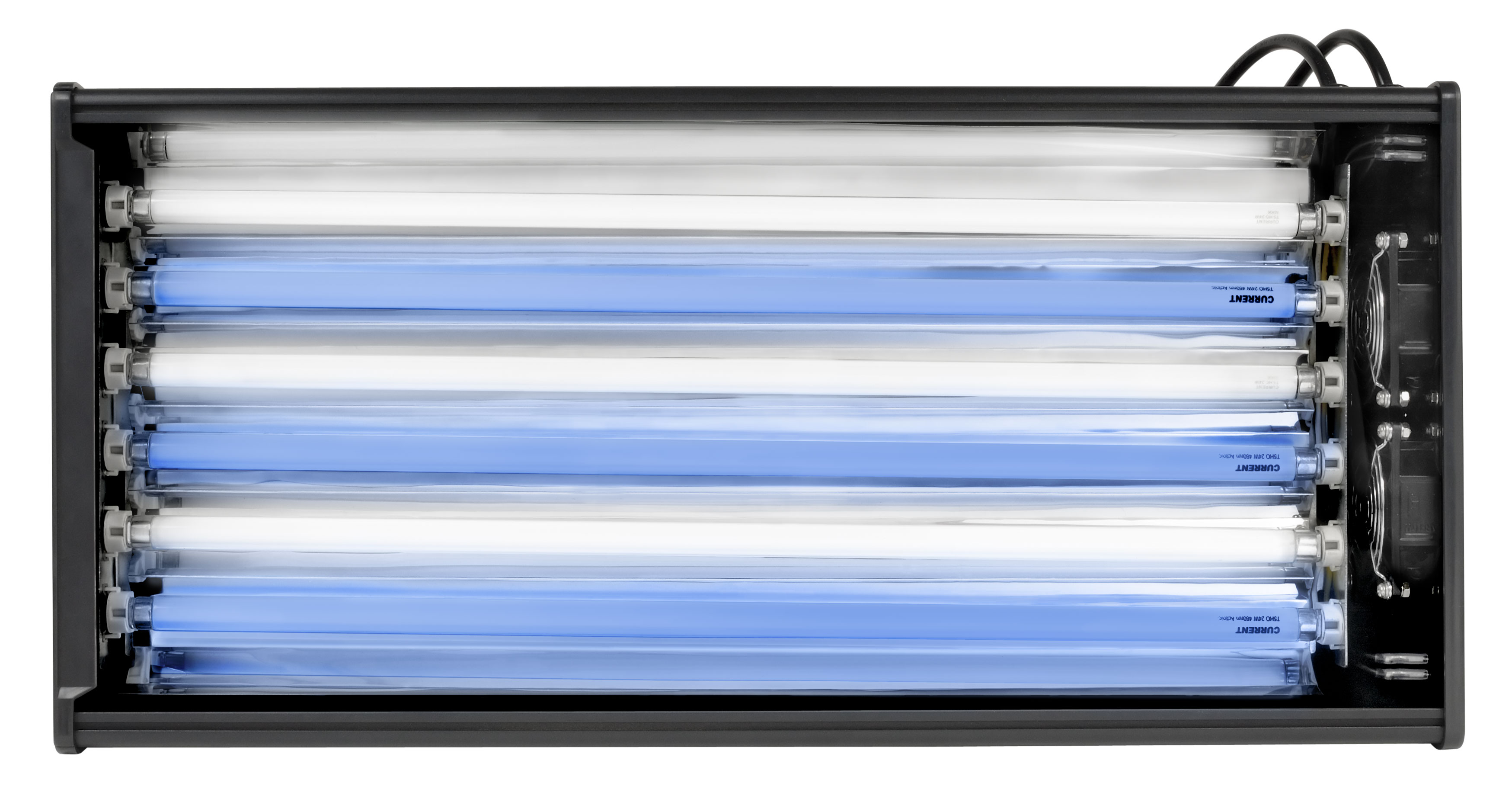 20-nova-extreme-pro-current-lighting.jpg