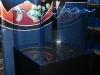 ice-age-aquarium-1