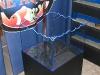 ice-age-aquarium-4