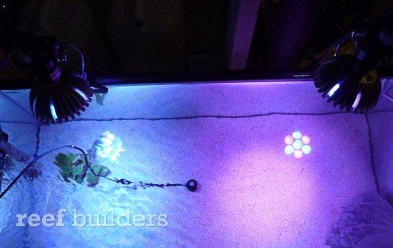 ledio-led-spotlight-reef-3