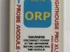 orp_image.jpg
