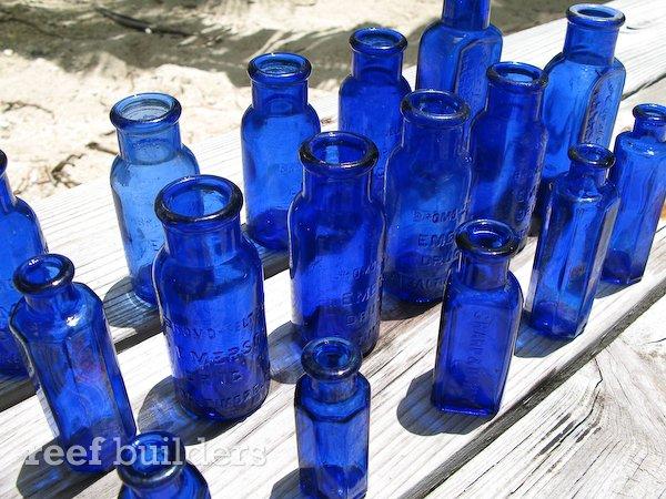live-bottles-baltimore-blue-glass-1