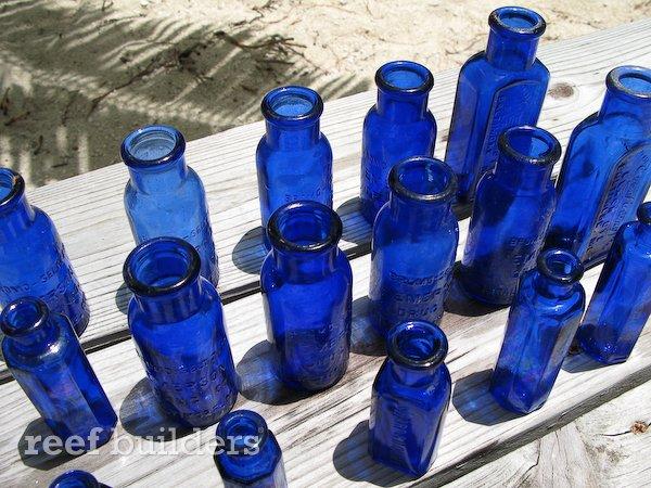 live-bottles-baltimore-blue-glass-2