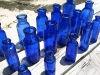 live-bottles-baltimore-blue-glass-1