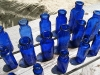 live-bottles-baltimore-blue-glass-2
