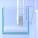 skimmer3_set10cm01.jpg