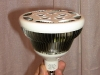 nano-customs-par38-led-spotlight-2