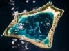 atafu-atoll-nasa