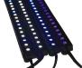 stunner-led-light-strip-2
