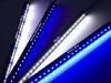 stunner-led-strip-light-color