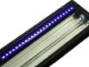stunner-led-strip-light