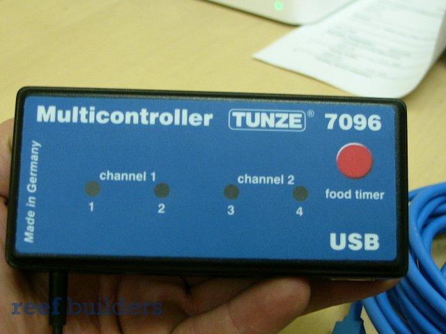 El juego de las imagenes-http://reefbuilders.com/wp-content/gallery/tunze-7096-controller/tunze-7096-2.jpg