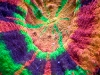 tyedyescolymia-13.jpg