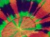 tyedyescolymia-16.jpg