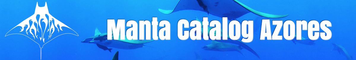 Manta-Catalog