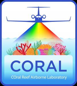 COral-NASA